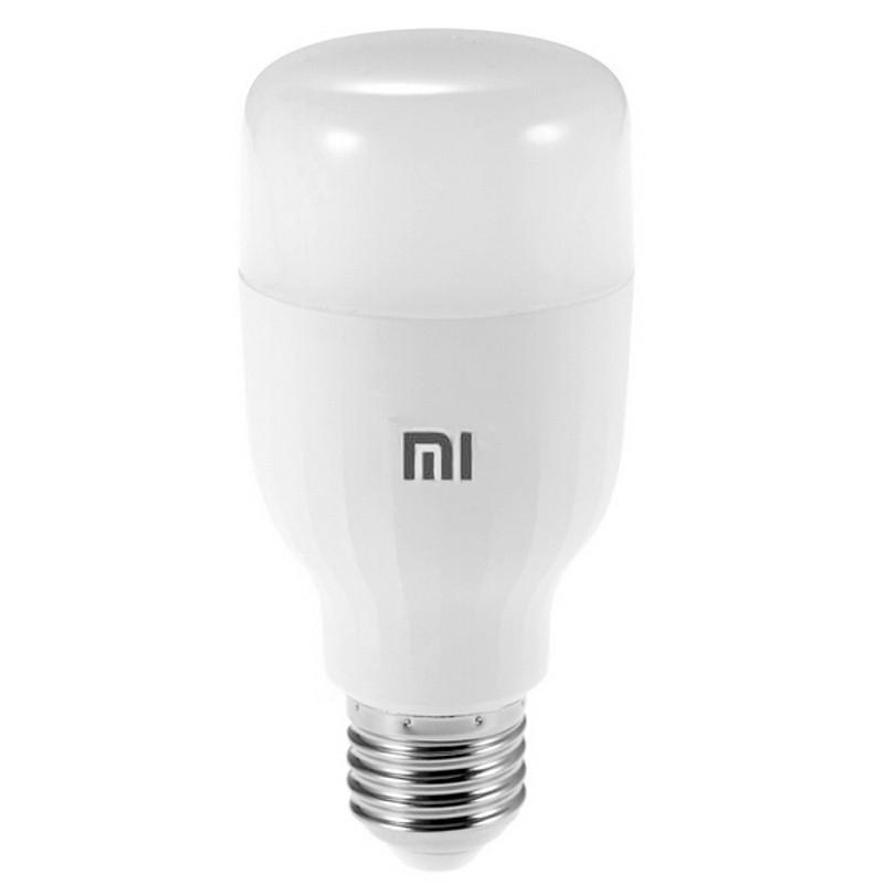 bombilla_inteligente_xiaomi_mi_led_smart_bulb_essential_white_and_color_02_ad_l