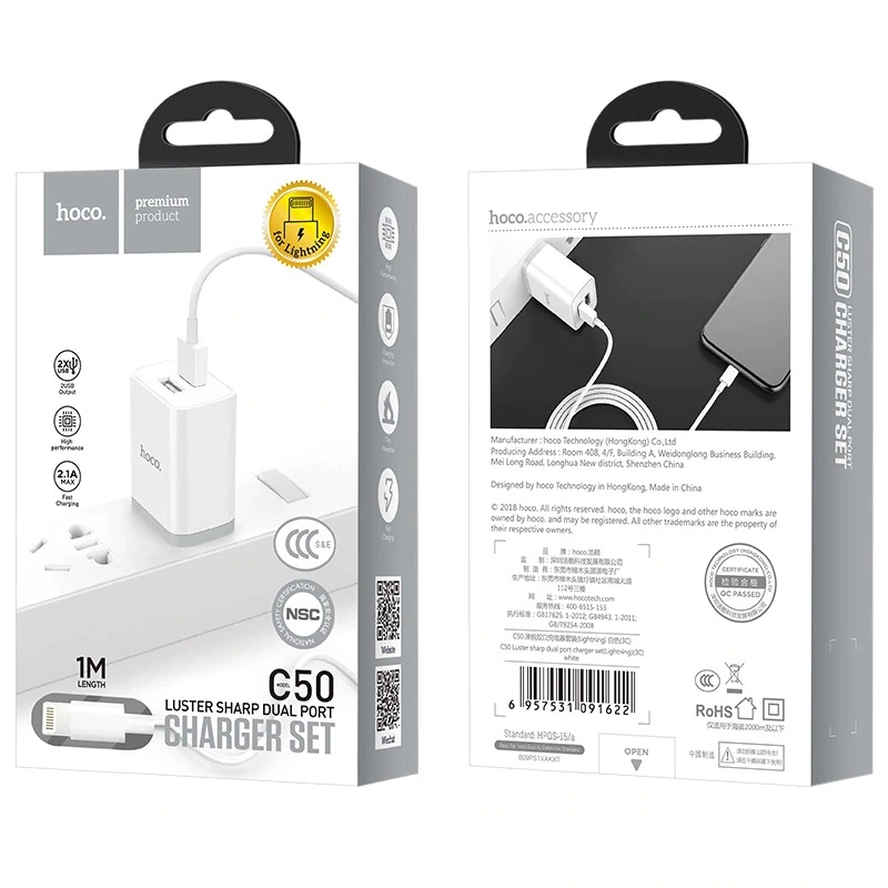 img_1_HOCO-C50-10-pcs-Lots-Wholesale-USB-Charger-For-iPhone-11-Xs-Max-US-Plug-Wall.jpg_.webp